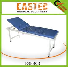 eseb03 rückenlehne verstellbar Prüfung bett tisch couch