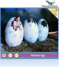 dissolving egg to dinosaur toys/dinosaur plastic toy/dinosaur toys 3d cartoons sex with animal