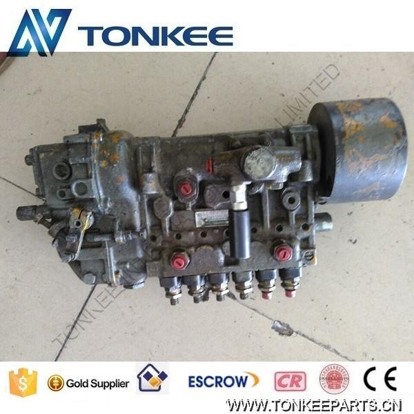6D125-5 Fuel injection pump (2).jpg