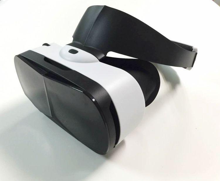 VR2-750.jpg