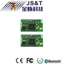 WIFI Module CC3200 with Embedded Antenna and External Antenna Port