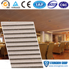 Decorative outdoor cheap commercial exterior wall paneling
