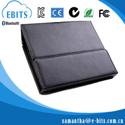 High quality universal tablet keyboard for ipad case with factory price