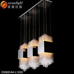 Chandelier chandelier manufactured homes OM88544