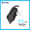walmart as seen on tv products hearing amplifiers for the elderly rechargeable hearing devices S-217