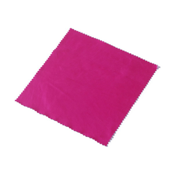 solid microfiber eyeglass cleaning cloth in bulk buy