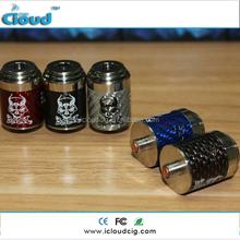 2015 Promotion CF baal rda clone /baal rda atomizer from icloudcig