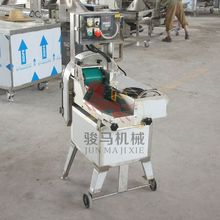 junma machine hot sale beef machine SH-125G
