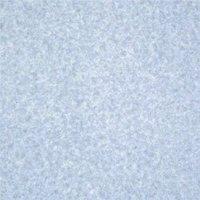 Micro Crystal Tile