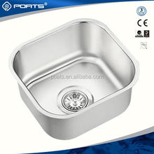 The best choice factory directly kitchen garbage disposals 220v for sink of cook of POATS