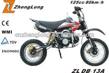 loncin dirt bike 125cc
