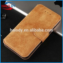 mobile phone leather case, for iphone 6 leather case, new arrival leather case for iphone6