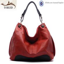 o mais recente design moderno mulheres bonito bolsa baratos bolsas de ombro