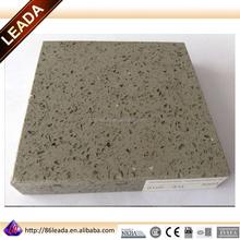 mirror chips quartz, chinese quartz surface, wholesale quartz stone with low price