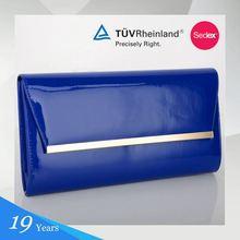 Advertising Promotion Make To Order Factory Price Royal Bag