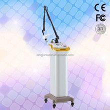 2015 Hot Sale! Fractional Co2 Laser/Surgical Scar Removal for skin treatment machine Fda Approved