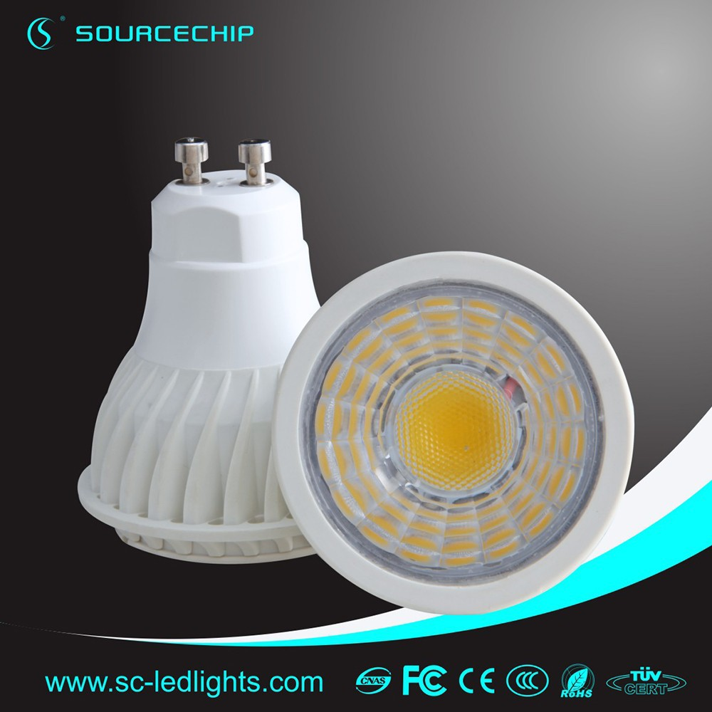 Gu10 Led Lights 50w Related Keywords Gu10 Led Lights 50w