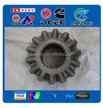 Made in China differential gears 2402ZS01-335-A, car accessories china