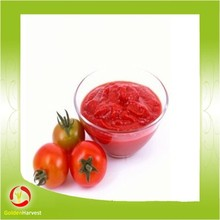 Hot Selling Canned Tomato Paste,Tomato Puree, Tomato Ketchup