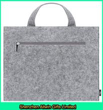 13-13.3 Inches Felt Laptop/Notebook Case,Felt Laptop Bag