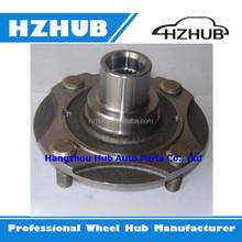 high presion wheel hub bearing 43421-63B00 for suzuki