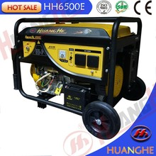 5kw 6500 generator dealers, generator electromagnet