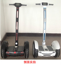 electric scooters mopeds with CE,ROHS,FCC