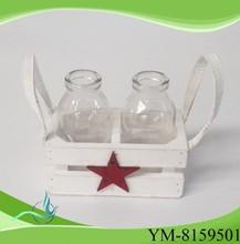 Wholesale products china paulownia wood box