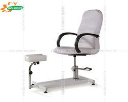 SPA-100 hydraulic spa massage chair