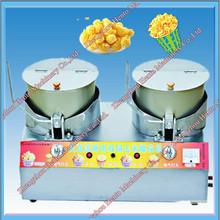 Commercial Caramel Mini Popcorn Machine