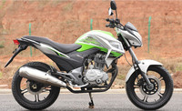 2015 Newest CB300R racing motorcycle, BZ250GS-2