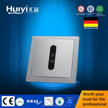 Hot sale upc flush valve toilet urinal sensor flush valve HY-329 D/A/AD