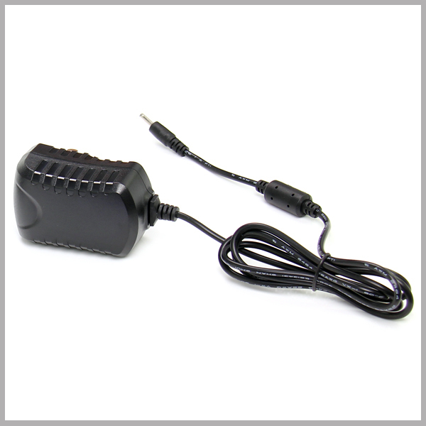 12v-2a-power-adapter-tablet-charger-5.jpg