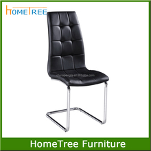 Modern fashion wooden dining room chair parts