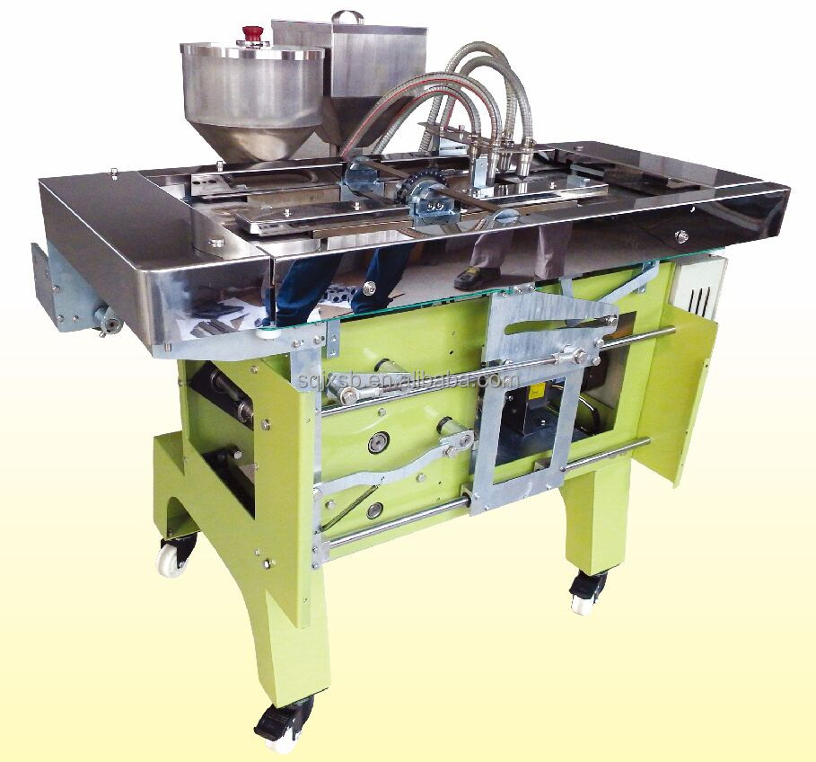 Cake Mixers On Sale ~ Cake mixer buy used for sale