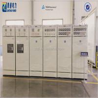 qtdl AC low voltage switch cabinet gear