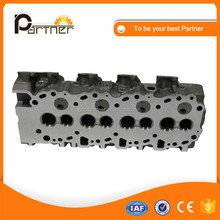 Hot Sale 11101-69128 11101-69175 1KZ-TE cylinder head for toyota