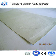 Hot Blown Bitumen Filling Bag
