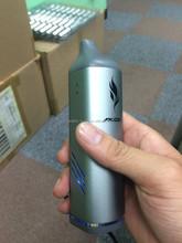 Falcon portable vaporizer built in water tank new Falcon dry herb vaporizer