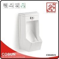 CSG6021 Many Dimension Ceramic Urinal