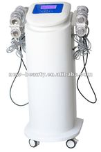 NBS-15 Strong power ultrasonic cavitation loss weight