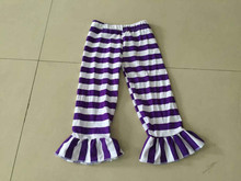 best design for new born kads boutique clothing cotton garments for kads girlsToddler