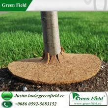 Green Field Coconut Coir Organic Growing Discs