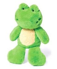 wholesale cute stuffed animal frog,plush soft frog toy for kids