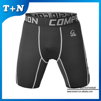 custom sweat shorts, design your own shorts, basketball jersey and shorts designs