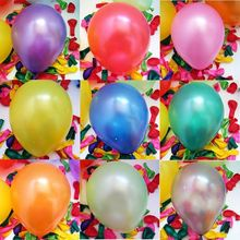 2015 New Design High Quality 36 Inch Latex Balloon For Decoration