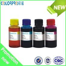 pigment /dye ink for canon pgi 350 cli 351ink cartridge for canon PIXUS MG-5430/PIXUS IP-7230/PIXUS MG-6330 printer