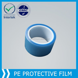 Hot High Adhesion Carpet Masking Tape