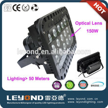 2015 Stadium/Football Field/Soccer Field/ Tennis Court led directional floodlight,5 years warranty