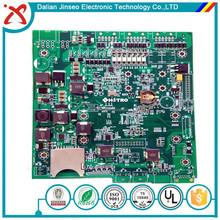 PCB Stencil Quick Delivered PCB Board Prototype Manufacturing